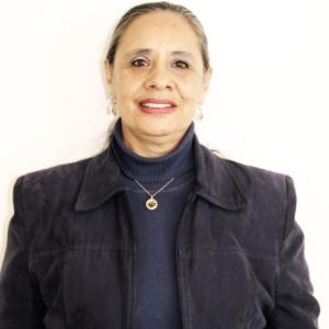 Amanda Romero-Medina