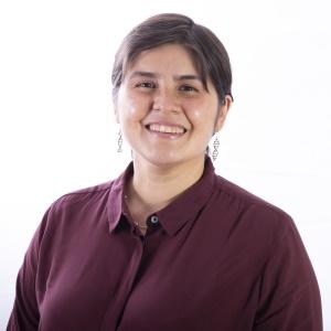 Luz Adriana Pérez