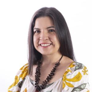 Tania Rodríguez Hernández