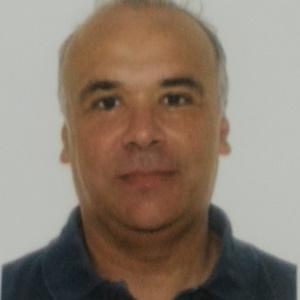 Alejandro Matos