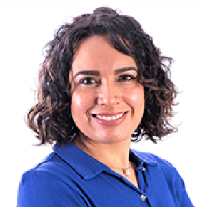 Ana Carolina Guatame