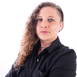 Daniela Orozco