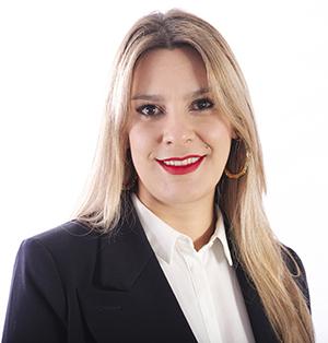 Diana Arango