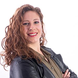 Erica Castaño